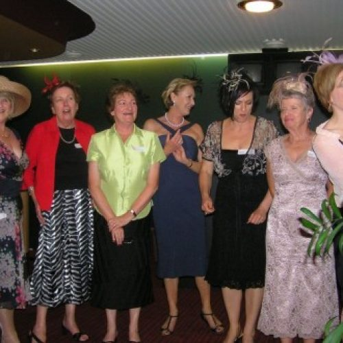 2007_Annual_Club_Ernest_Dinner_002-170-500-330-90