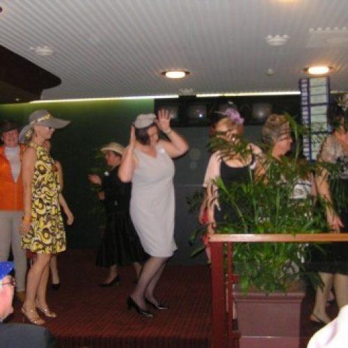 2007_Annual_Club_Ernest_Dinner_004-172-500-330-90