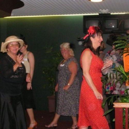 2007_Annual_Club_Ernest_Dinner_005-173-500-330-90
