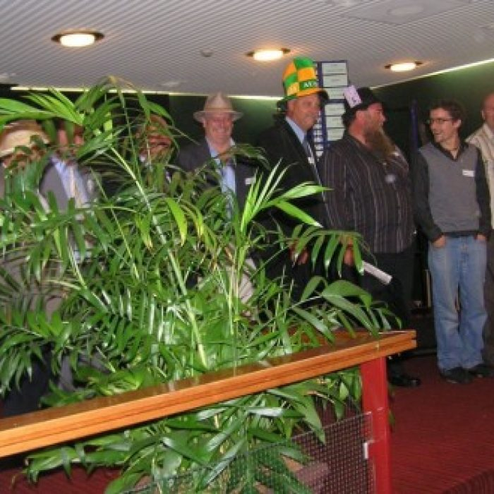 2007_Annual_Club_Ernest_Dinner_013-180-500-330-90