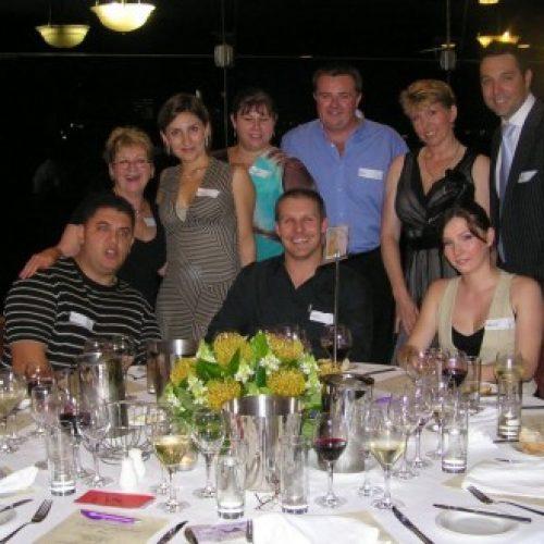 2007_Annual_Club_Ernest_Dinner_017-159-500-330-90 (1)