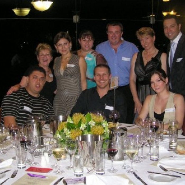 2007_Annual_Club_Ernest_Dinner_017-159-500-330-90