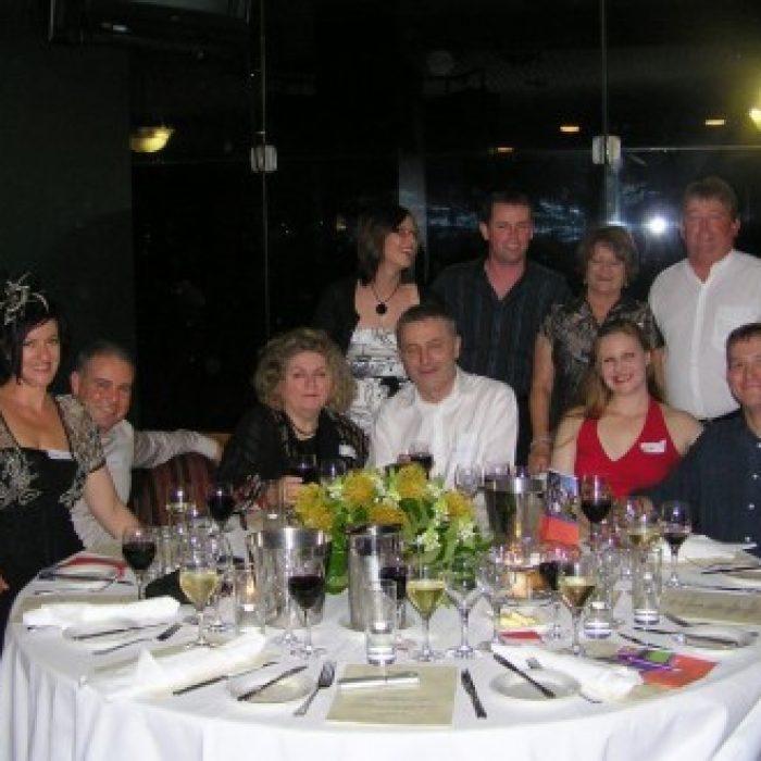 2007_Annual_Club_Ernest_Dinner_019-161-500-330-90