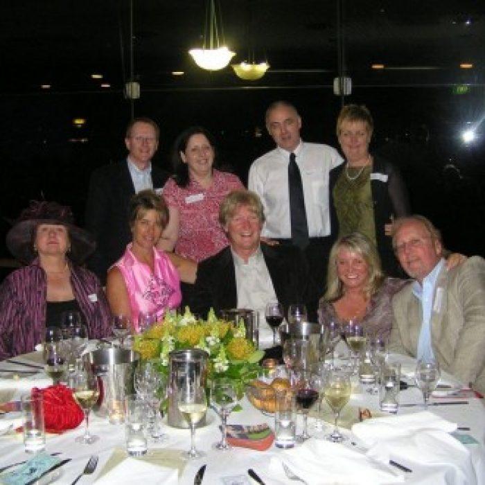 2007_Annual_Club_Ernest_Dinner_020-162-500-330-90