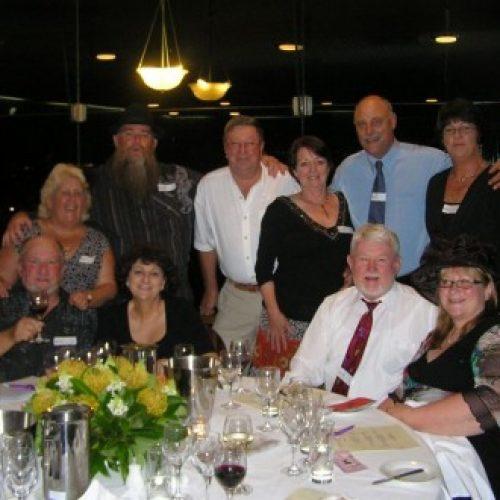 2007_Annual_Club_Ernest_Dinner_021-163-500-330-90