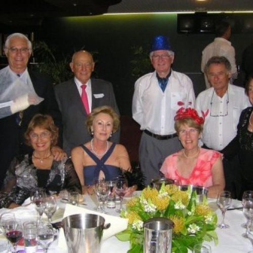 2007_Annual_Club_Ernest_Dinner_025-164-500-330-90