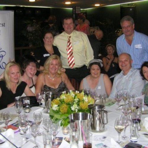 2007_Annual_Club_Ernest_Dinner_027-166-500-330-90