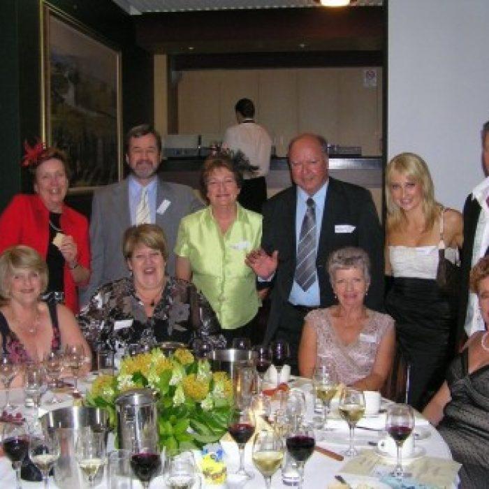 2007_Annual_Club_Ernest_Dinner_028-167-500-330-90