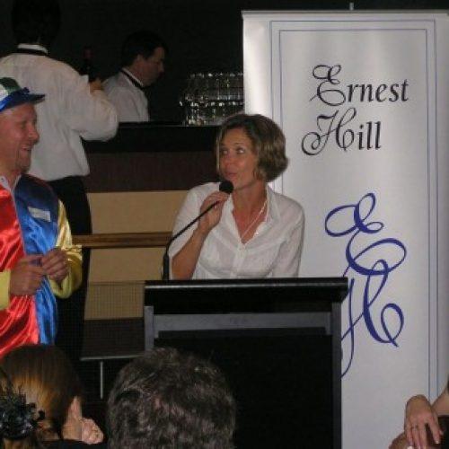 2007_Annual_Club_Ernest_Dinner_031-190-500-330-90