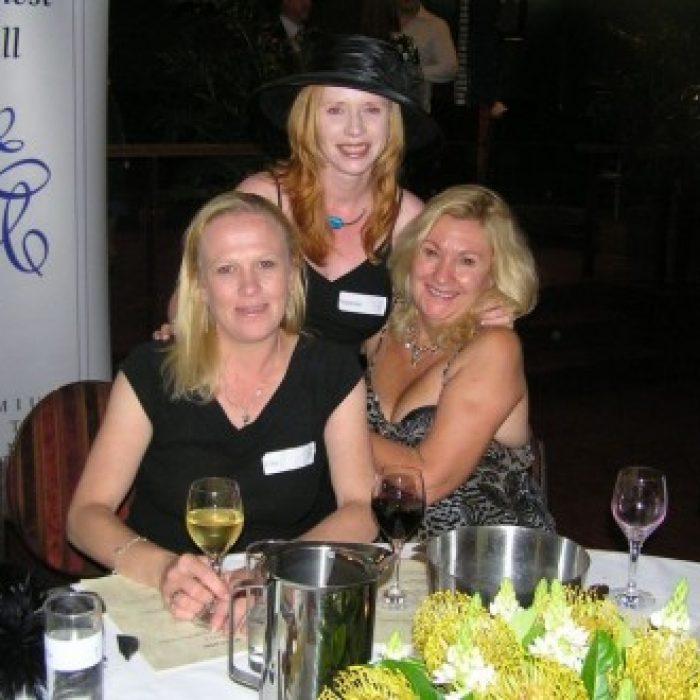 2007_Annual_Club_Ernest_Dinner_039-197-500-330-90