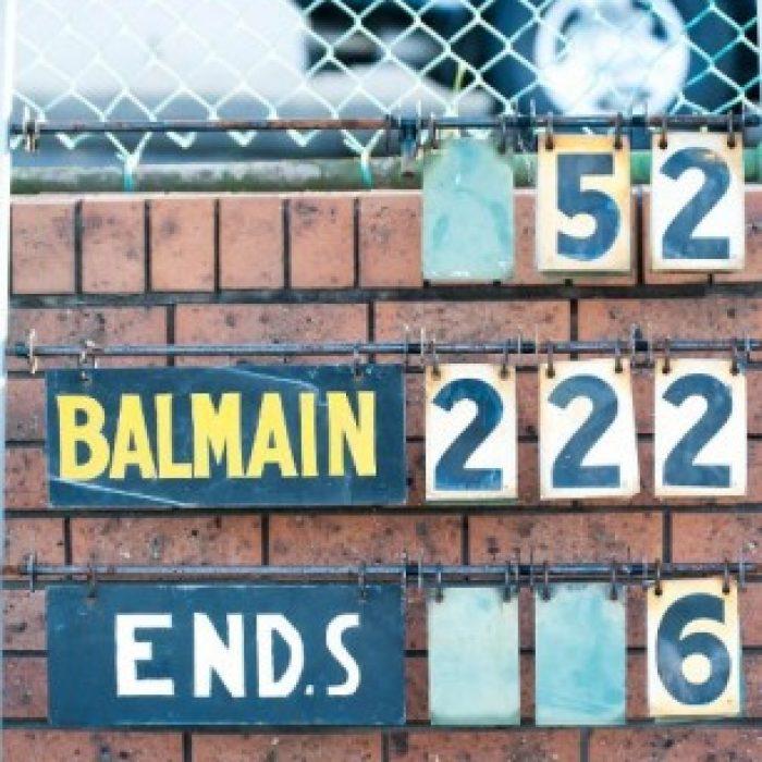 BALMAIN_BOWLO_882-647-700-460-90