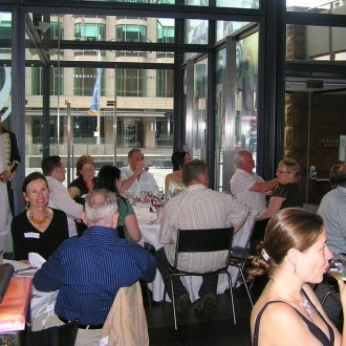 EH_2006_Annual_Dinner_006-250-500-330-90