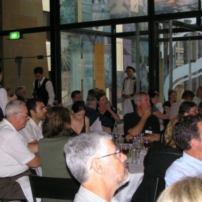 EH_2006_Annual_Dinner_007-251-500-330-90