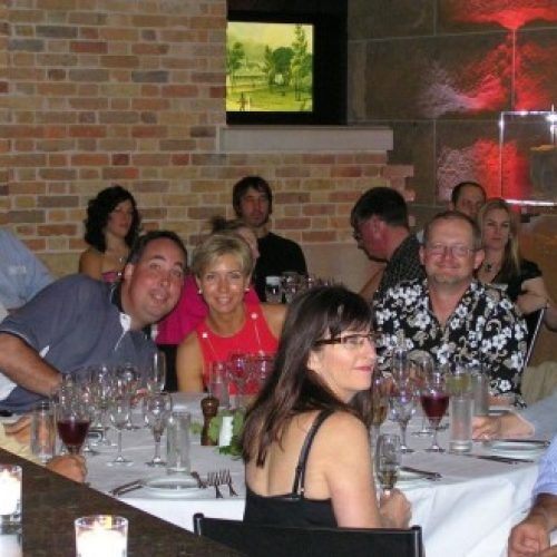 EH_2006_Annual_Dinner_008-252-500-330-90