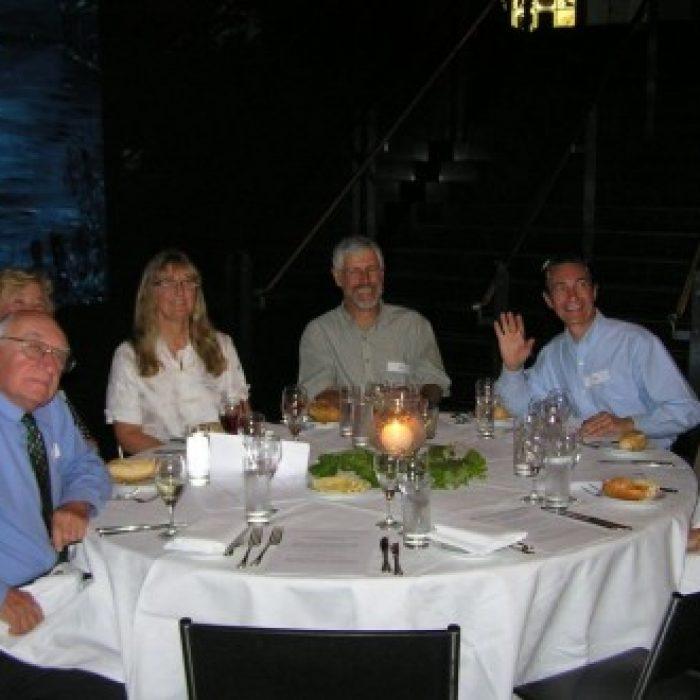 EH_2006_Annual_Dinner_010-254-500-330-90