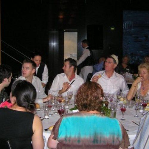EH_2006_Annual_Dinner_012-256-500-330-90