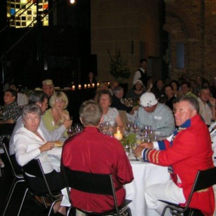 EH_2006_Annual_Dinner_013-257-500-330-90