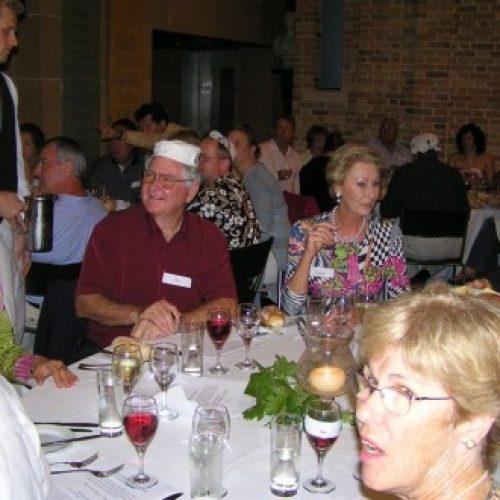 EH_2006_Annual_Dinner_015-259-500-330-90