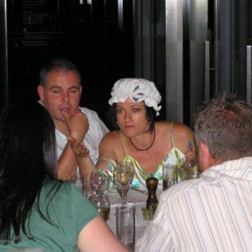 EH_2006_Annual_Dinner_021-265-500-330-90