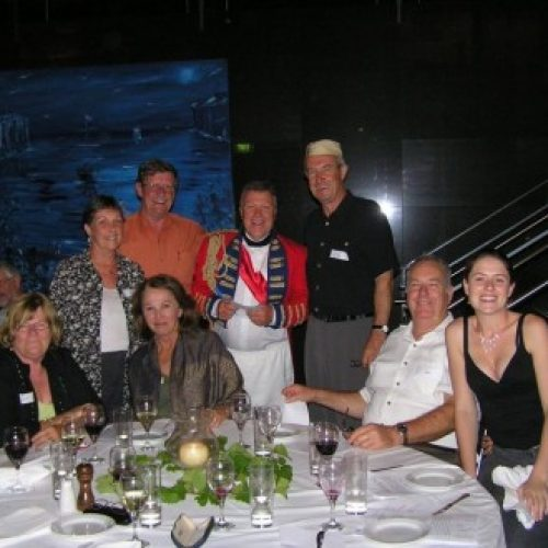 EH_2006_Annual_Dinner_024-268-500-330-90