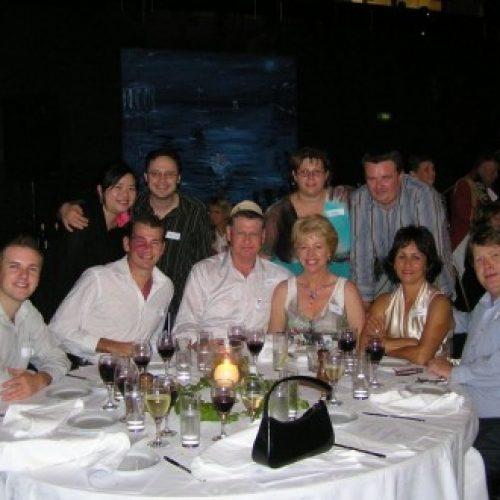 EH_2006_Annual_Dinner_025-269-500-330-90