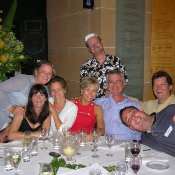 EH_2006_Annual_Dinner_030-274-500-330-90