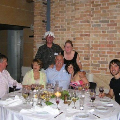 EH_2006_Annual_Dinner_033-277-500-330-90