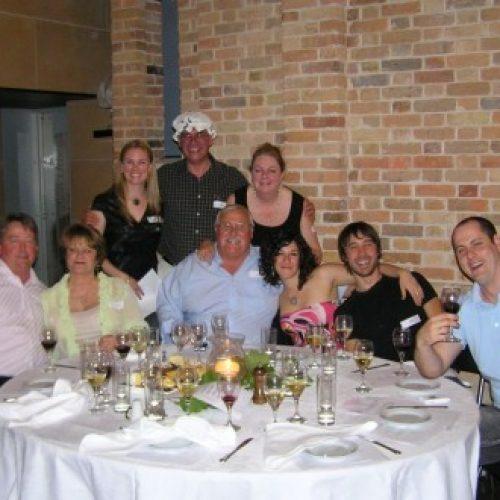 EH_2006_Annual_Dinner_034-278-500-330-90