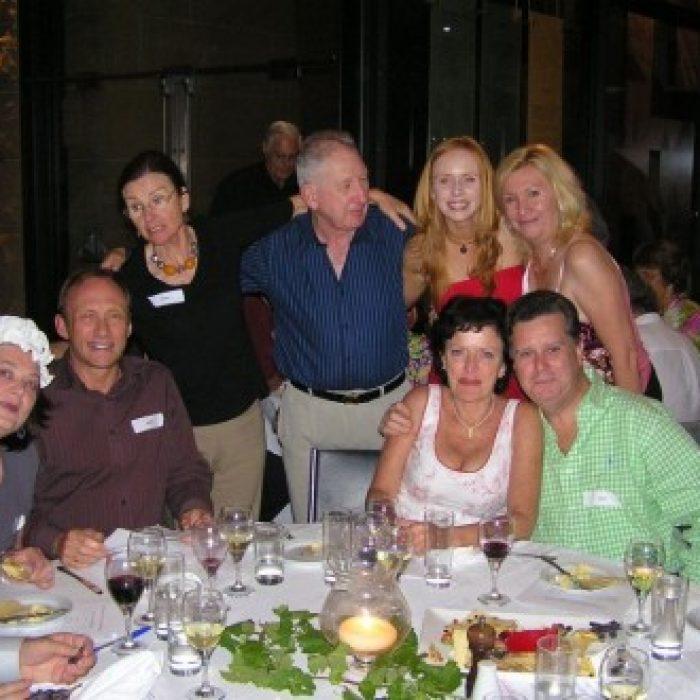 EH_2006_Annual_Dinner_036-280-500-330-90