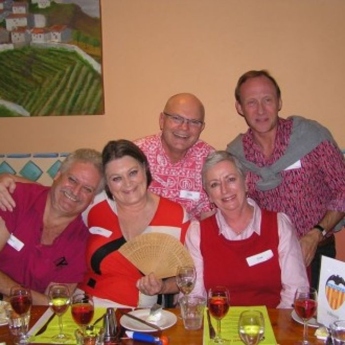 EH_May_2010_Dinner_007-25-500-330-90