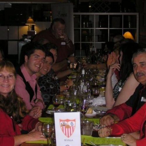 EH_May_2010_Dinner_023-39-700-460-90