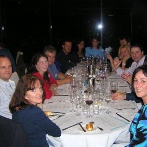 May_2007_Club_Dinner_010-205-500-330-90
