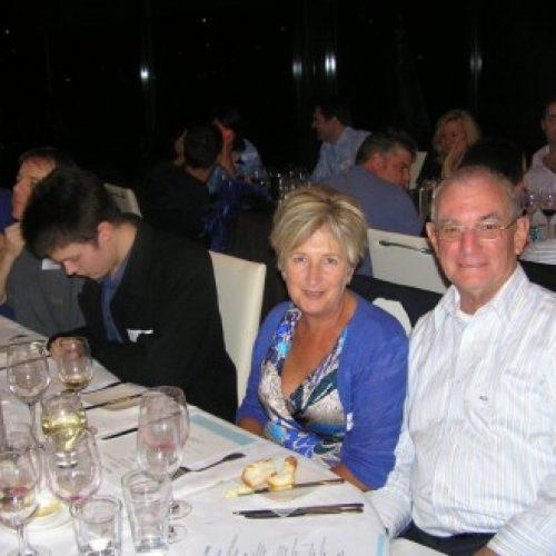 May_2007_Club_Dinner_013-208-500-330-90